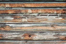nordic wood wall mural muralswallpaper co uk