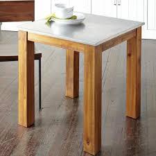 Kitchen Bistro Table by Bistro Kitchen Decor How To Design A Bistro Kitchen