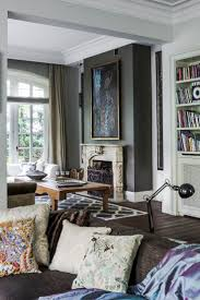 353 best interior doorsways images on pinterest doors home and