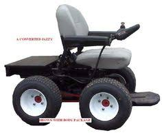 toyota u0027s idea of mobility includes stair climbing wheelchair and
