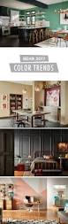 Design Trends For Your Home 81 Best Behr 2017 Color Trends Images On Pinterest Color Trends