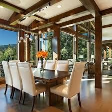 Bobs Furniture Dining Room Sets Bobs Furniture Dining Room Sets Ideas For Transitional Dining Room