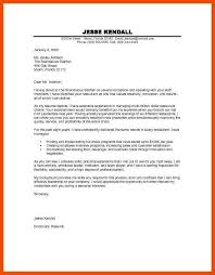 8 9 employment cover letter template word formatmemo
