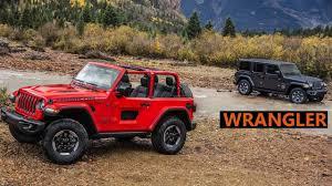 modified mahindra jeep for sale in kerala 2017 honda cbr250rr 350rr price launch specs 2018