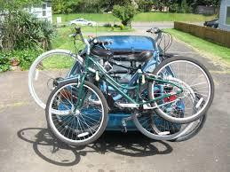 toyota prius bike rack bikes 2010 prius roof rack prius 4 bike rack toyota prius bike