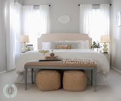 coastal master bedroom ideas u2013 bedroom at real estate