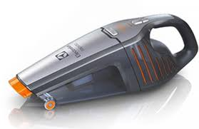 The Best Vaccum The Best Vacuum Models And Features For Your Home