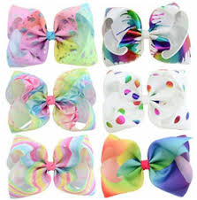 hair bows for sale jojo hair bows nz buy new jojo hair bows online from best