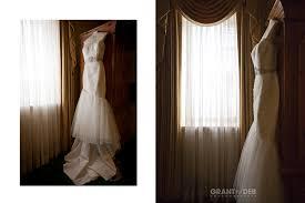 founders inn wedding founders inn wedding photography virginia we