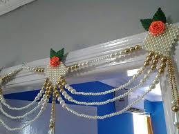 34 best rangoli images on diwali decorations rangoli