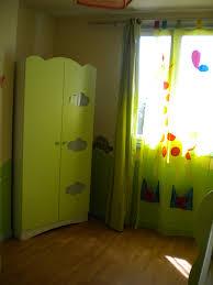 chambre bébé taupe et vert anis chambre chambre bébé jaune et taupe chambre bébé jaune et