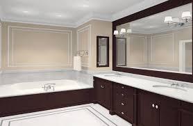 Led Bathroom Cabinet Mirror - bathroom cabinets mirror wall in bathroom led illuminated