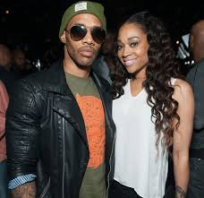Meme And Nikko - nikko smith releases song i m ready girl about love hip hop