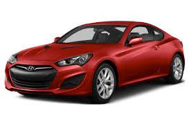 hyundai genesis coupe resale value 2013 hyundai genesis coupe overview cars com