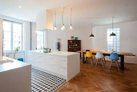 kitchen area ideas kitchen floor tiles ideas pictures checkerboard tiles in the