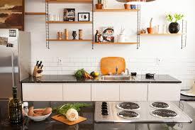 kitchen design brooklyn williamsburg design build brooklyn