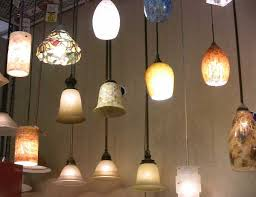 Hanging Light Decorations Lowes Pendant Lights Hbwonong Com
