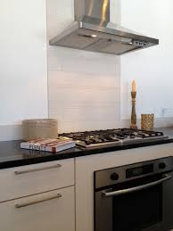 kitchen stove backsplash kitchen cooktop stove and backsplash modern kitchen boston