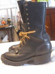 womens work boots size 12 29 best s work boots images on safety s
