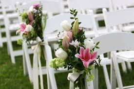 wedding flower ideas outdoor wedding flower ideas for a wedding