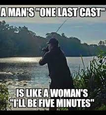 Funny Fishing Memes - best 25 funny fish memes wallpaper site wallpaper site
