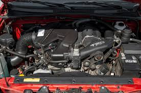 2015 toyota tacoma horsepower 2015 toyota tacoma trd pro supercharged review test