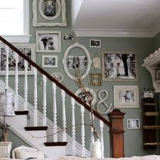 15 best stairs ideas images on pinterest