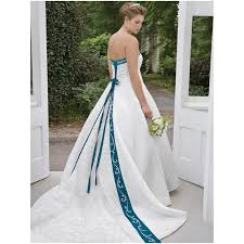 wedding dresses for less best wedding dresses for less c63 about wedding dresses