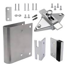 Cheap Bathroom Partitions Quality Bathroom Partition Hardware U0026 Toilet Partition Hardware