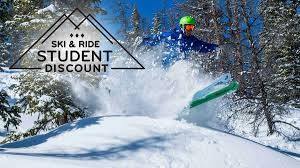 college winter season passes buy rocky mountain pass for