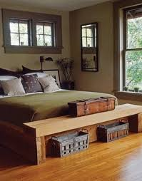 Bachelor Bedroom Ideas On A Budget Best 25 Bachelor Bedroom Ideas On Pinterest Bachelor Pad