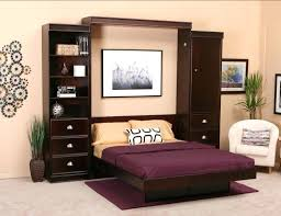 full size murphy bed cabinet decoration single murphy bed bedroom cabinet horizontal wall uk