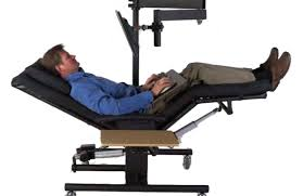 Zero Gravity Computer Desk Desk The Best Standing Desk Chairs Reviewed And Ranked Amazing
