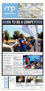 idaho statesman sept 18 2016 by idaho statesman issuu meridian press 2016 06 24 by pioneer news group issuu