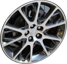 toyota corolla with rims toyota corolla wheels rims wheel stock oem replacement