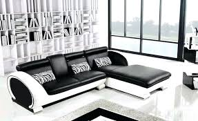 Inexpensive Modern Sofa Furniture Inspiration Affordable Modern Furniture Mid Century