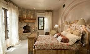 d馗oration romantique chambre 16 chambres décorées dans un style romantique