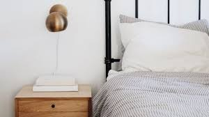 cotton vs linen sheets cotton linen or silk a guide to choosing the right sheets for you