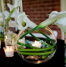 cala lillies best 25 calla centerpieces ideas on