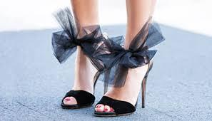 s shoes up to 90 at tradesy