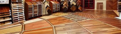 slater floors inc