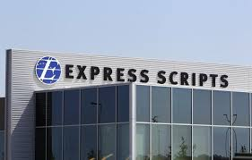 Esi Pharmacy Help Desk Express Scripts To Limit Opioids Doctors Concerned The Boston Globe