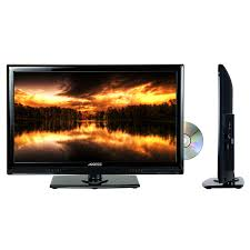 Tv For Under Kitchen Cabinet Under Cabinet Kitchen Tv Dvd Combo Thermador 24 Top 25 Best