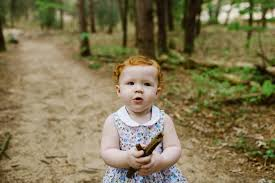 Photographers In Grand Rapids Mi Grand Rapids Family Photographer Heather Ryan And Cora At