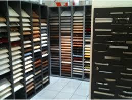 choix cuisiniste juin 2012 archives des cuisines aviva