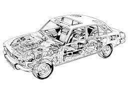 peugeot motor cars 181 best peugeot images on pinterest peugeot vintage cars and car