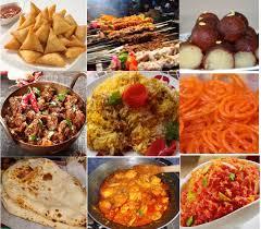 cuisine pakistanaise pakistan food festival in ankara
