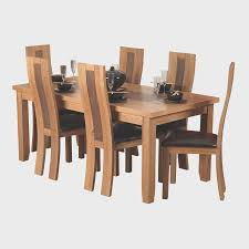 used dining room furniture dining room second hand dining room furniture nice home design