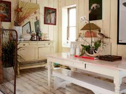 alluring 30 french country home interiors decorating design of