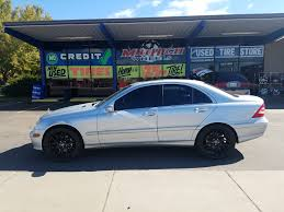 Used Tires And Rims Denver Denver Rims Store Rims Gallery By Grambash 70 West